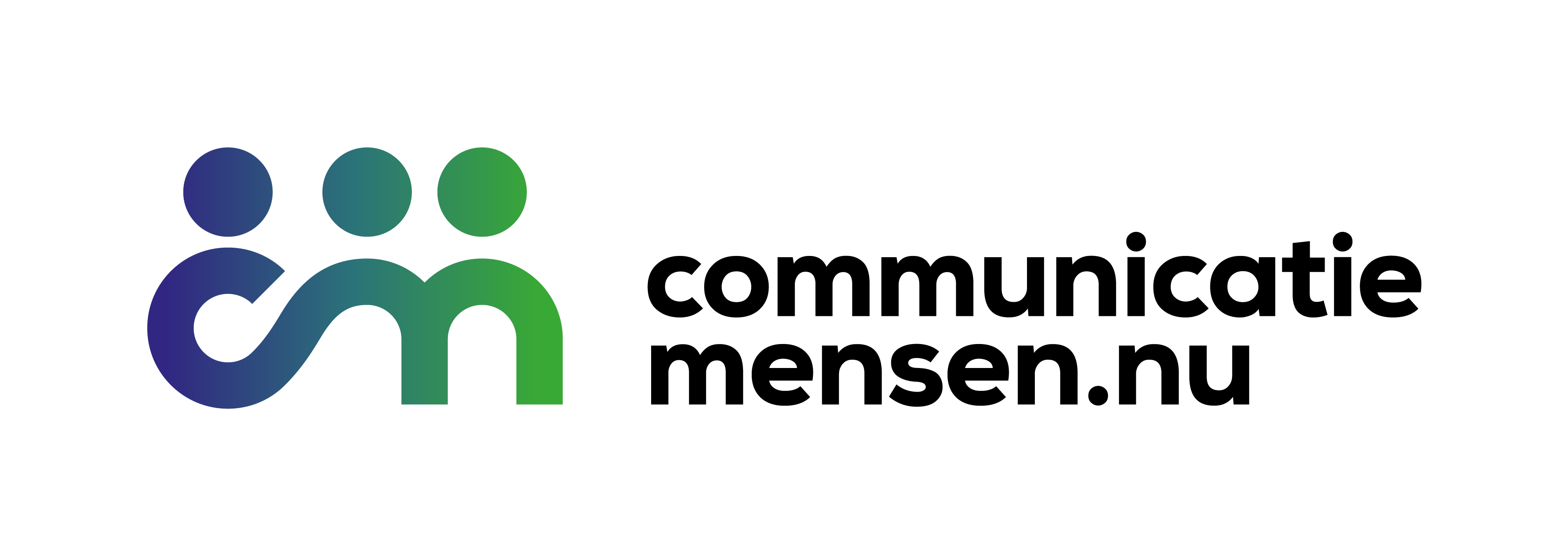 Communicatiemensen
